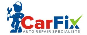 carfix-logo